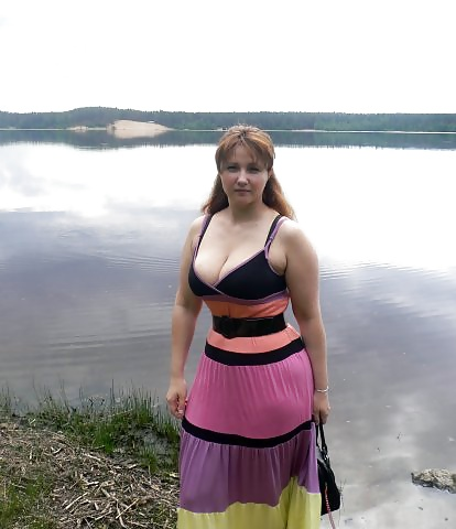 Women performing anal sex