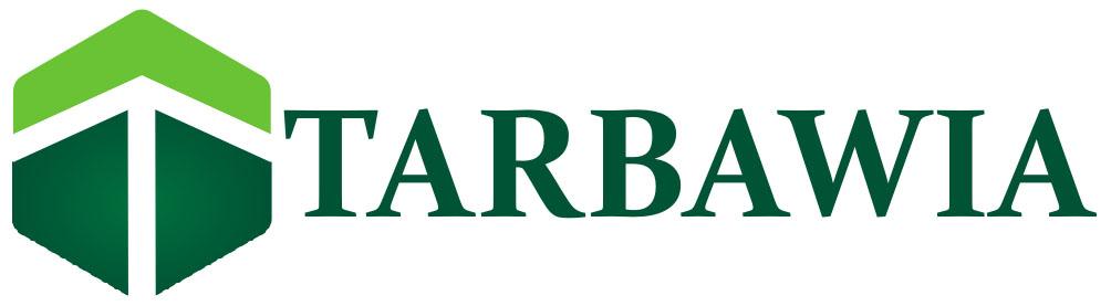 Tarbawia