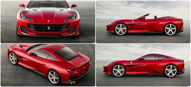 Ferrari-Portofino-2018