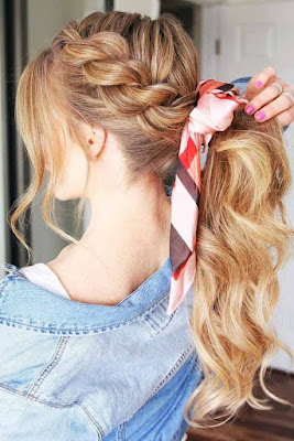 https://s-fashion-avenue.blogspot.com/2019/04/beauty-makeup-and-hairstyle-ideas-for.html