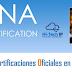 Programas de Certificaciones Oficiales en Academias Cisco