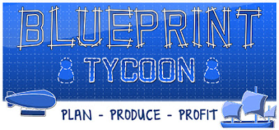 Blueprint Tycoon, Game Blueprint Tycoon, Spesification Game Blueprint Tycoon, Information Game Blueprint Tycoon, Game Blueprint Tycoon Detail, Information About Game Blueprint Tycoon, Free Game Blueprint Tycoon, Free Upload Game Blueprint Tycoon, Free Download Game Blueprint Tycoon Easy Download, Download Game Blueprint Tycoon No Hoax, Free Download Game Blueprint Tycoon Full Version, Free Download Game Blueprint Tycoon for PC Computer or Laptop, The Easy way to Get Free Game Blueprint Tycoon Full Version, Easy Way to Have a Game Blueprint Tycoon, Game Blueprint Tycoon for Computer PC Laptop, Game Blueprint Tycoon Lengkap, Plot Game Blueprint Tycoon, Deksripsi Game Blueprint Tycoon for Computer atau Laptop, Gratis Game Blueprint Tycoon for Computer Laptop Easy to Download and Easy on Install, How to Install Blueprint Tycoon di Computer atau Laptop, How to Install Game Blueprint Tycoon di Computer atau Laptop, Download Game Blueprint Tycoon for di Computer atau Laptop Full Speed, Game Blueprint Tycoon Work No Crash in Computer or Laptop, Download Game Blueprint Tycoon Full Crack, Game Blueprint Tycoon Full Crack, Free Download Game Blueprint Tycoon Full Crack, Crack Game Blueprint Tycoon, Game Blueprint Tycoon plus Crack Full, How to Download and How to Install Game Blueprint Tycoon Full Version for Computer or Laptop, Specs Game PC Blueprint Tycoon, Computer or Laptops for Play Game Blueprint Tycoon, Full Specification Game Blueprint Tycoon, Specification Information for Playing Blueprint Tycoon, Free Download Games Blueprint Tycoon Full Version Latest Update, Free Download Game PC Blueprint Tycoon Single Link Google Drive Mega Uptobox Mediafire Zippyshare, Download Game Blueprint Tycoon PC Laptops Full Activation Full Version, Free Download Game Blueprint Tycoon Full Crack, Free Download Games PC Laptop Blueprint Tycoon Full Activation Full Crack, How to Download Install and Play Games Blueprint Tycoon, Free Download Games Blueprint Tycoon for PC Laptop All Version