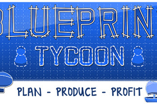 How to Free Download Game Blueprint Tycoon for Computer PC or Laptop