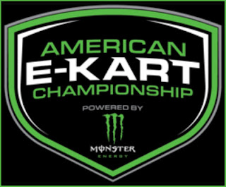 American E-Kart Championship Brings Competitive Racing to Everyone