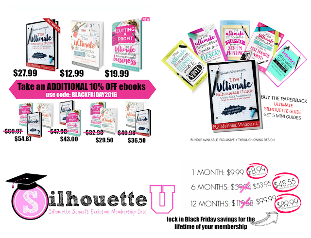 http://www.swingdesign.com/collections/silhouette-guide-books/products/silhouette-scool-book-bundle