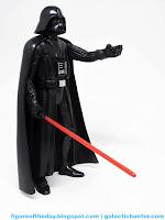 Darth Vader (The Force Awakens 2015)