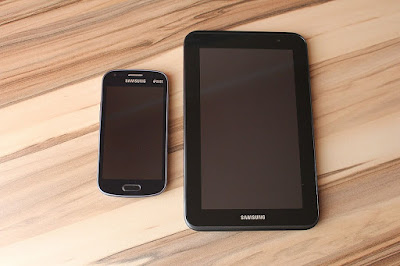 smartphone restart sendiri