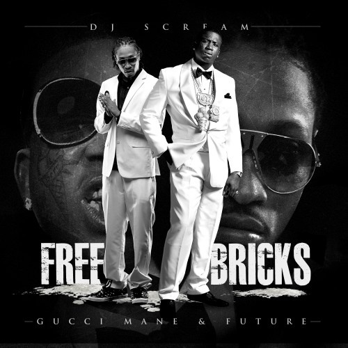 gucci mane future mixtape
