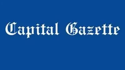 Capital gadget