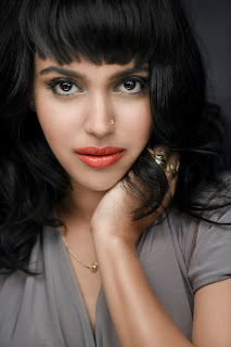 swara bhaskar sexy
