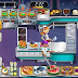 Restaurant Dash Gordon Ramsay – Free and unlimited gold and silver coins