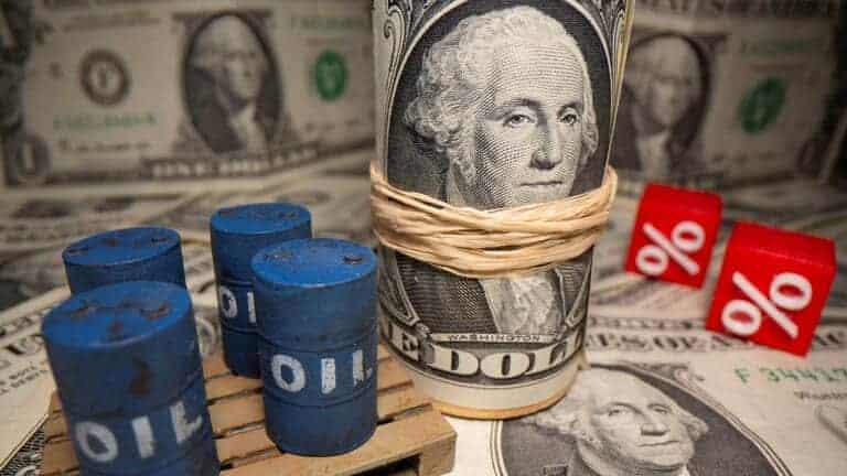 باركليز-يكشف-عن-تأثير-انهيار-أسعار-النفط-على-أثرياء-الشرق-الأوسط/