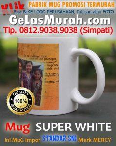 Cetak-mug-0812-9038-9038