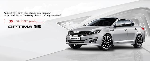 Kia K5 Optima nhập khẩu với một loạt cải tiến về thiết kế, nâng cấp trong công nghệ đã tạo ra một kiệt tác tuyệt vời hơn bao giờ hết.