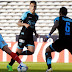 Arsenal logró un triunfo crucial ante Belgrano en Córdoba