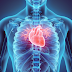 5 Common Signs of Heart Disease | Symptoms Of Heart Attack In Men/Women |