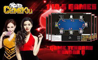 slider4 Sakongkiu.com Agen Judi Poker Domino QQ BandarQ AduQ Online Indonesia