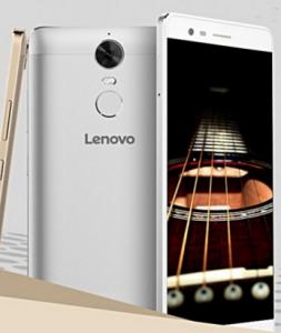 Spesifikasi dan Harga Lenovo K5 Note Terbaru