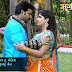 फिल्म 'अर्जुन पंडित' का गाना 'दिवाना आई लव यू बोलेला' हुआ रिलीज