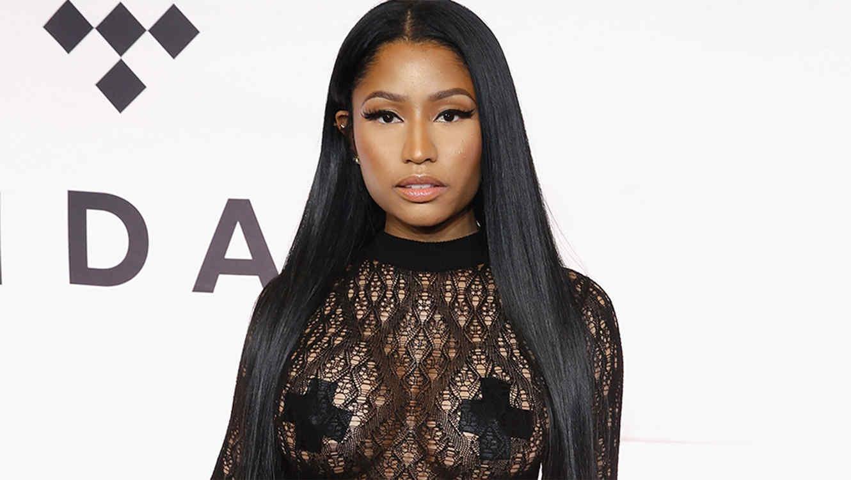 Las mejores colaboraciones en la carrera de Nicki Minaj, según Billboard