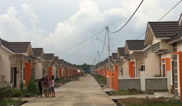 Kriteria Rumah yang di Sukai Generasi Milineal
