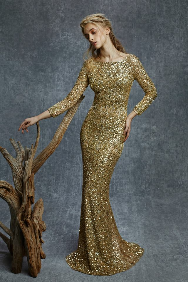 modelos de vestidos para la confirmacion
