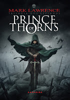 http://leitornoturno.blogspot.com.br/2016/02/resenha-prince-of-thorns-mark-lawrence.html