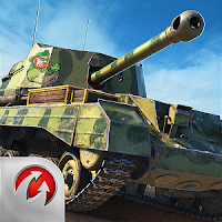 http://mistermaul.blogspot.com/2016/03/download-world-of-tanks-blitz-apk.html
