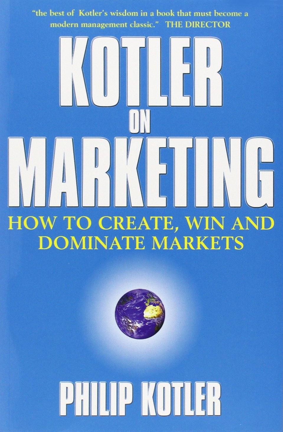 kotler-on-mktg-book-cover-picture.jpg