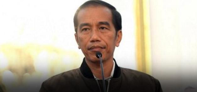 Pengamat: Mengapa Pemerintahan Jokowi Biarkan Paramiliter China Masuk Indonesia