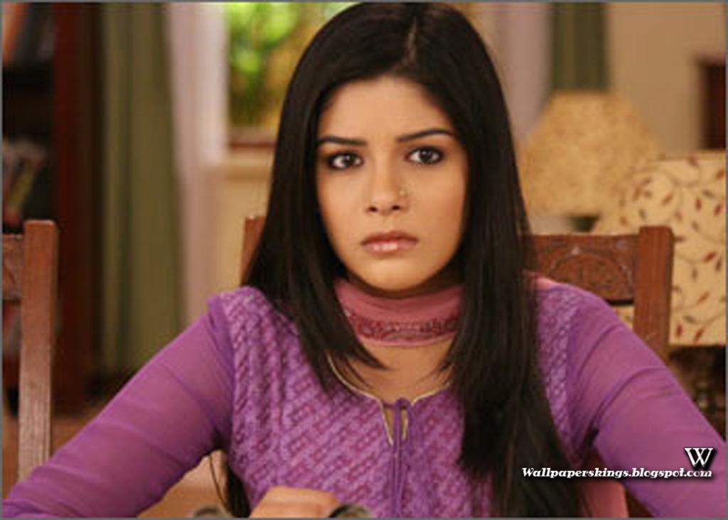 Indian drama pratigya 29 june 2012 : Asianet serial parasparam