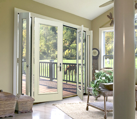 Windows and Doors Vented Sidelites Home Ideas