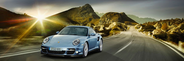 أغــلفة متنوعة ورائعة للفيس بووك ..2015 Porsche-911-l.jpg