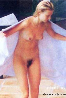 Stephanie lazytown girl nude naked hot photo fake