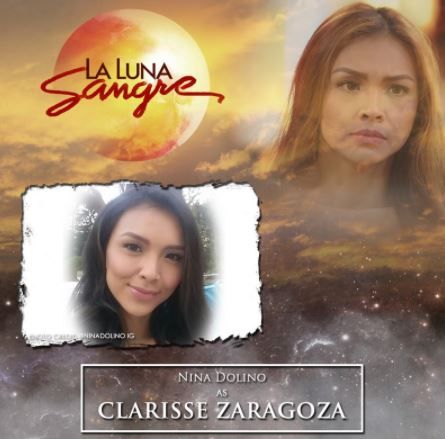 The Fallen Characters In La Luna Sangre That We Are Definitely Missing!