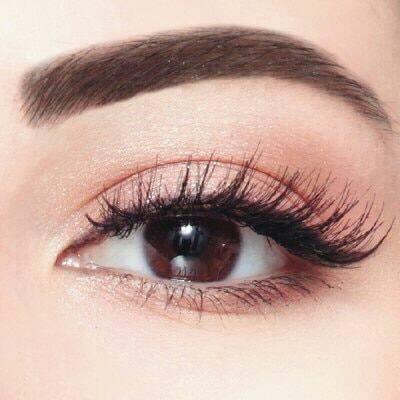 Cara Ber- Makeup untuk Wanita Berhijab