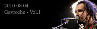 http://blackghhost-concert.blogspot.fr/2010/08/2010-08-04-gavroche.html