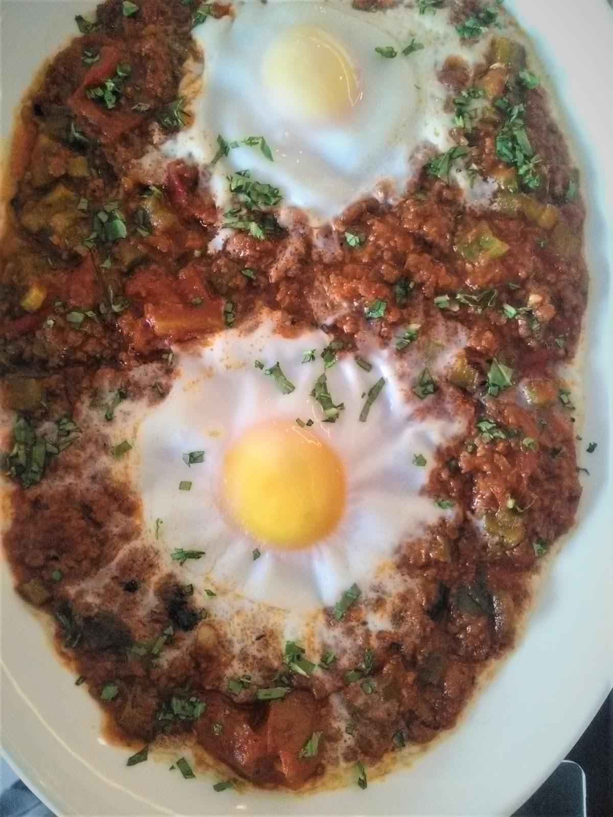 Bukber Dahsyat Innside by Melia