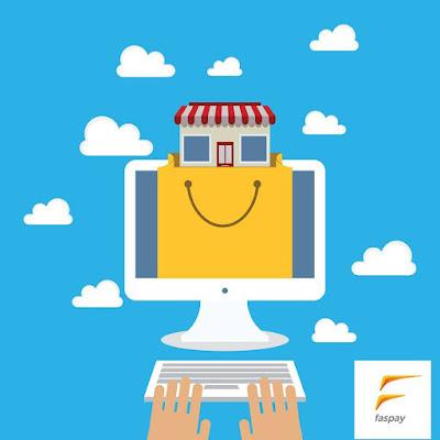 Layanan Faspay Best Payment Gateway