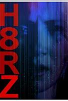H8RZ (2015) online y gratis