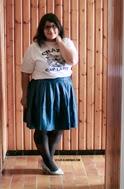 http://letilor.blogspot.be/2014/02/im-crazy-cat-lady.html