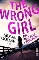 https://bienesbuecher.blogspot.com/2019/03/rezension-wrong-girl-die-perfekte.html