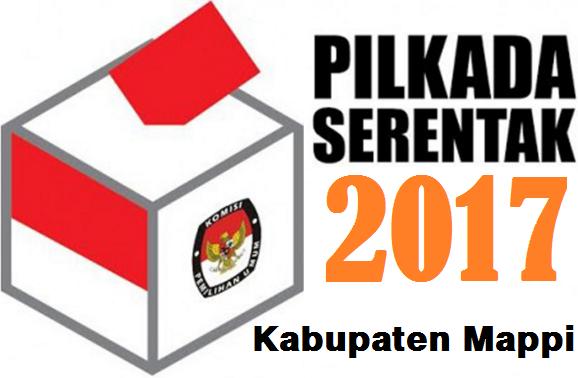 Pilkada Mappi 2017