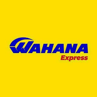 PT. WAHANA EXPRESS - Bursa Lowongan Kerja PT. WAHANA EXPRESS April 2019