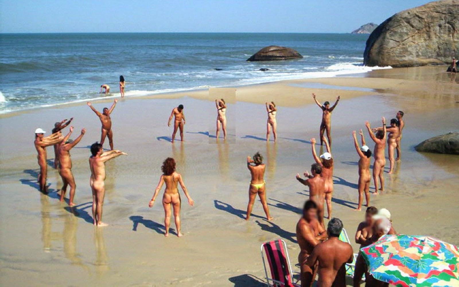plyazhi-nudiskih-tsentrov-evropi-besplatno