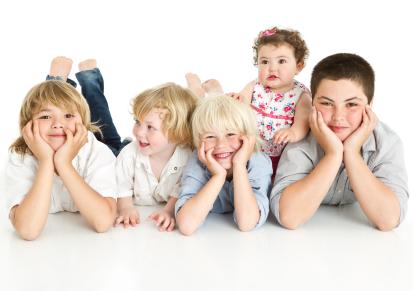 como hacer sus hijos mas productivos