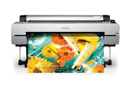 Epson SureColor P20000 Driver Download Windows, Mac