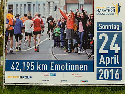 http://www.rp-online.de/nrw/staedte/duesseldorf/duesseldorf-marathon-2016-neue-strecke-neue-app-aid-1.5914575