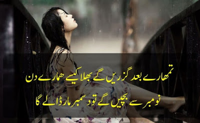 2 Lines Sad Poetry | December Poetry | December Sad Poetry | Heart Touching Poetry | Poetry Pics | Lovely Sad Poetry,Poetry in Urdu 2 lines,love quotes in urdu 2 lines,Urdu 2 line poetry,2 line shayari in urdu,parveen shakir romantic poetry 2 lines,2 line sad shayari in urdu,poetry in two lines