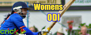 TNPL and Womens Cup Match Winner Tips Today - 22 JULY 2018 2